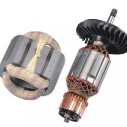 electric-motor-power-tools-motor-armature-and-stator-pda-180b-103941