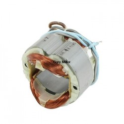 ac-220v-42-8mm-core-armature-part-stator-dca-qif-ff-25-for-electric-blower_1306823