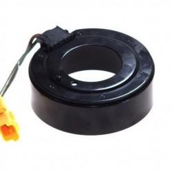 elektromagnitnaya-mufta-kompressora-kondicionera-sanden-sd6v12-sd7v16-sd7h13-sd7h15_d28d66690f9b3a3_800x600