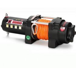 lebedka-dlya-kvadrocikla-3500-lb-1589-kg-kevlarovyj-tros-10m-12-volt
