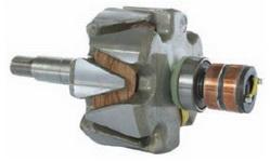 rotor-generatora