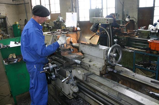 поиск, поставщики ищу работу токаря в новосибирске металлоискатели официального дилера